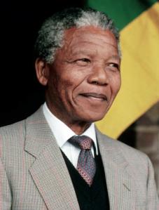 13-Mandela
