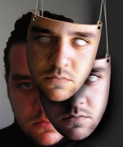 maschere-2