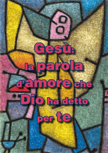 Volantino_2010_4