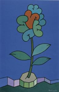 15-anche le rose